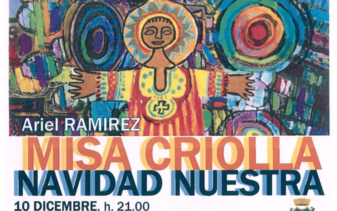Domenica 10 dicembre alle ore 21.00 concerto della Filarmonica di Arenzano
